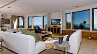 32001 Pacific Coast Highway-print-012-69-Family Room-4000x2250-300dpi
