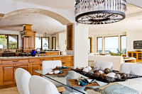 32001 Pacific Coast Highway-print-019-75-Dining Room Detail-4000x2667-300dpi