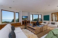 32001 Pacific Coast Highway-print-013-76-Family Room-4000x2667-300dpi
