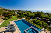 32001 Pacific Coast Highway-print-001-80-Ocean View with Pool-4000x2665-300dpi