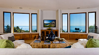 32001 Pacific Coast Highway-print-011-93-Family Room View-4000x2250-300dpi