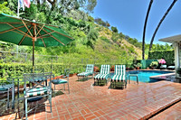 Paul Woodman Laurel Canyon MLS Version